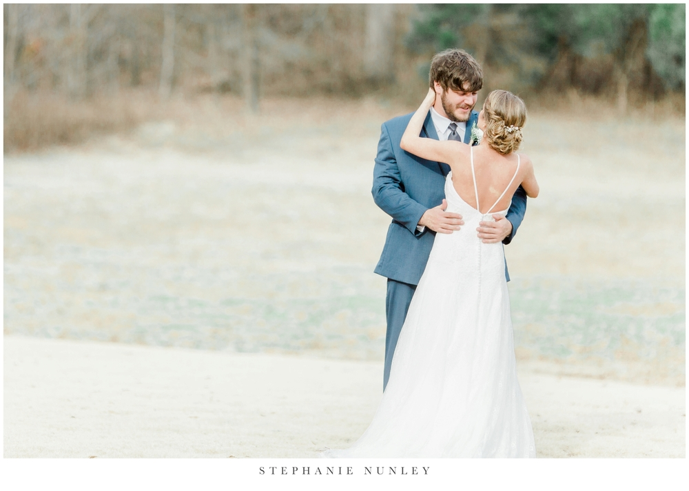 the-silos-jonesboro-wedding-photos-0024.jpg