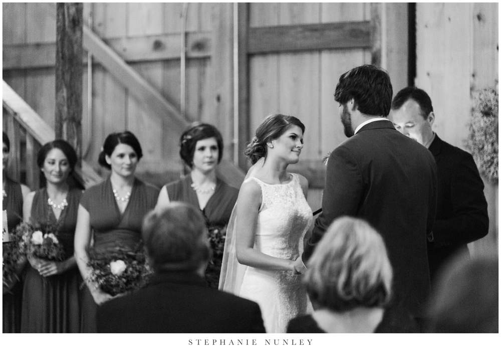 the-silos-jonesboro-wedding-photos-0070.jpg