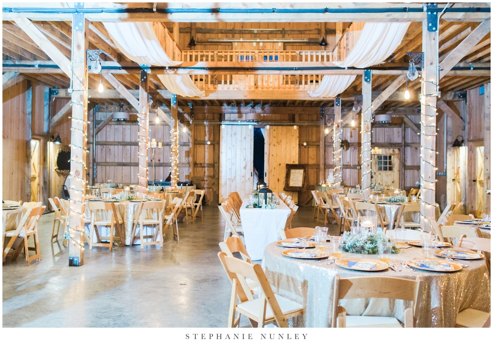 the-silos-jonesboro-wedding-photos-0076.jpg
