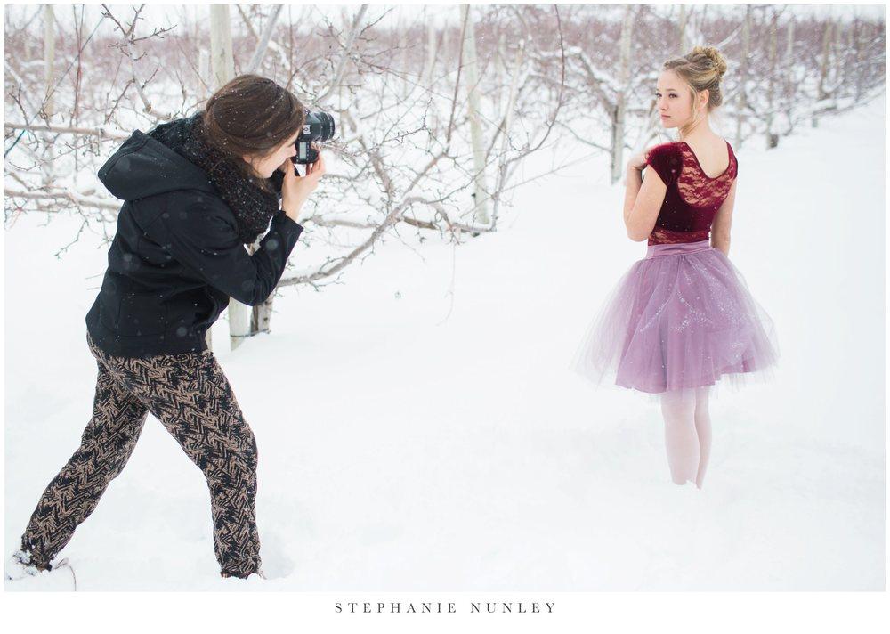washington-wedding-workshop-review-0007.jpg
