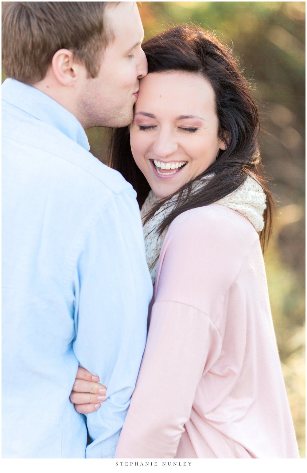 bobrook-farms-engagement-photos-0010.jpg