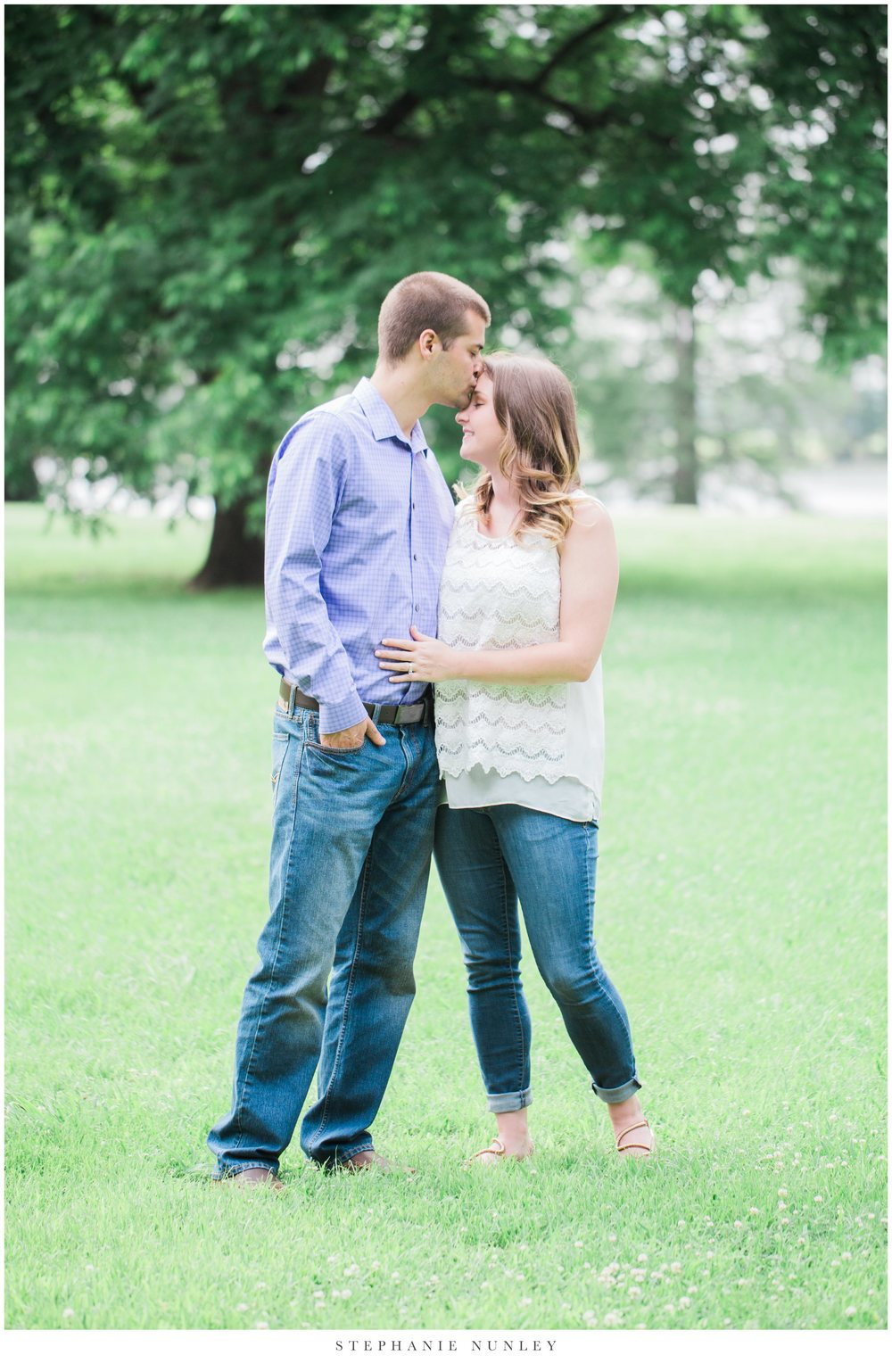 marlsgate-engagement-session-photos-0002.jpg