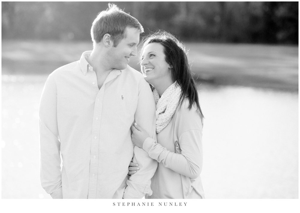 bobrook-farms-engagement-photos-0017.jpg