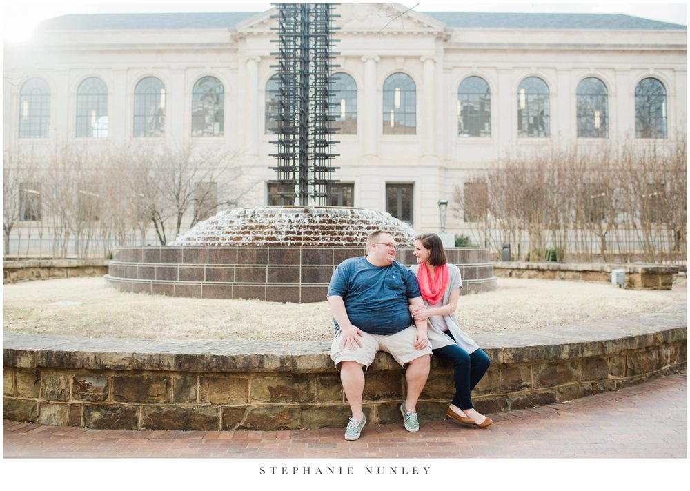 university-of-arkansas-engagement-photos-0005.jpg