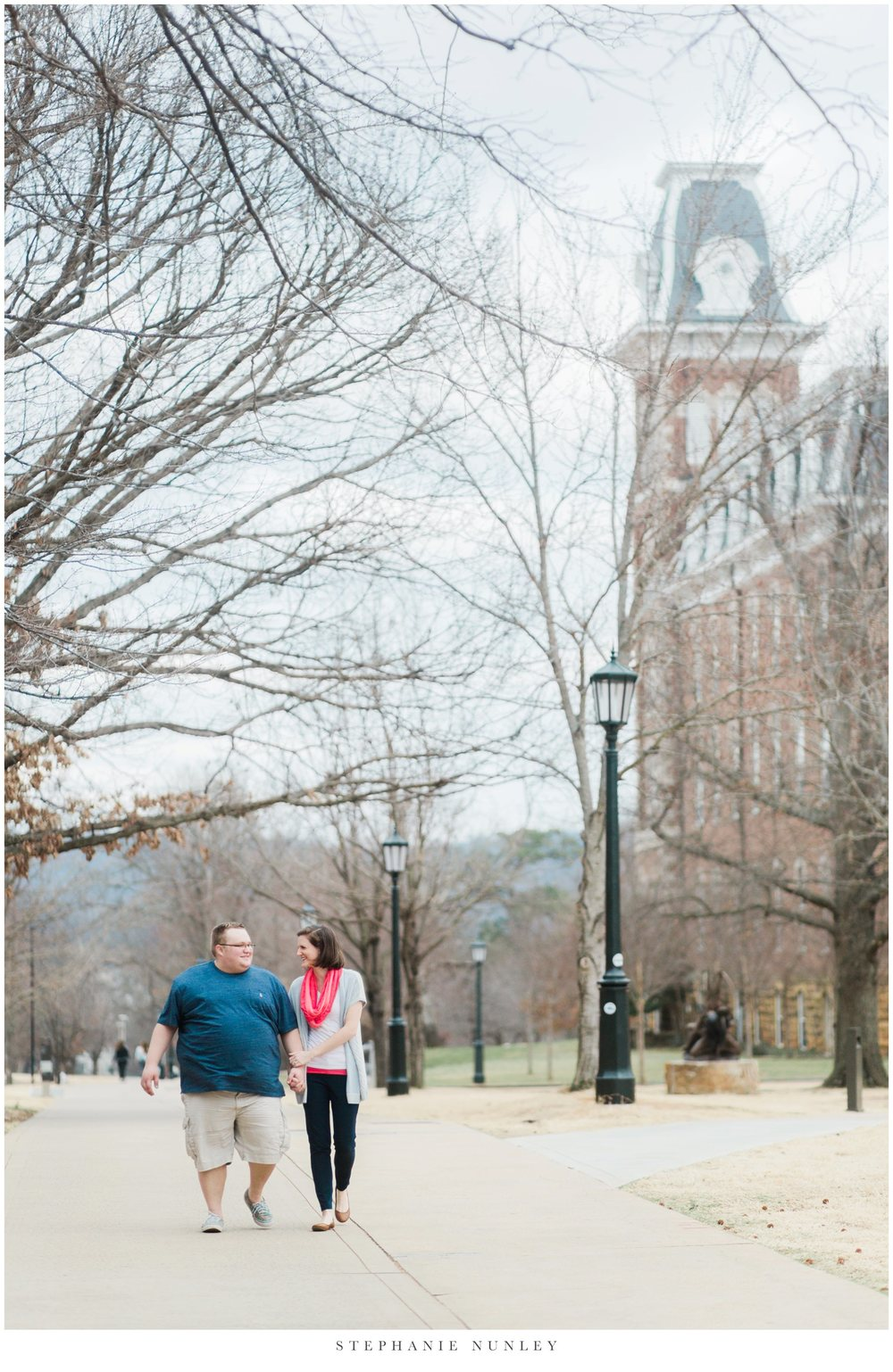university-of-arkansas-engagement-photos-0001-3.jpg