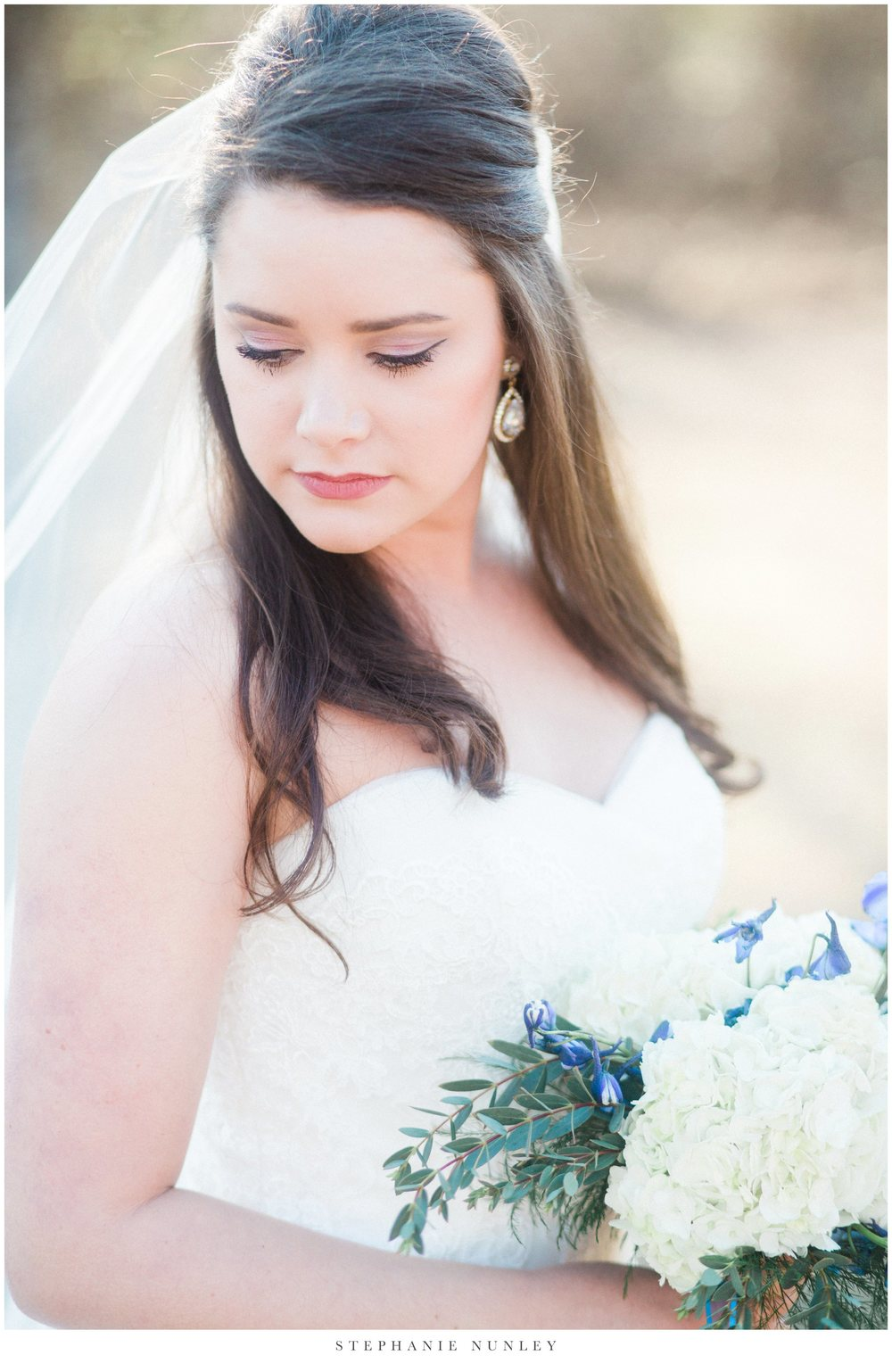 arkansas-wedding-photographer.jpg