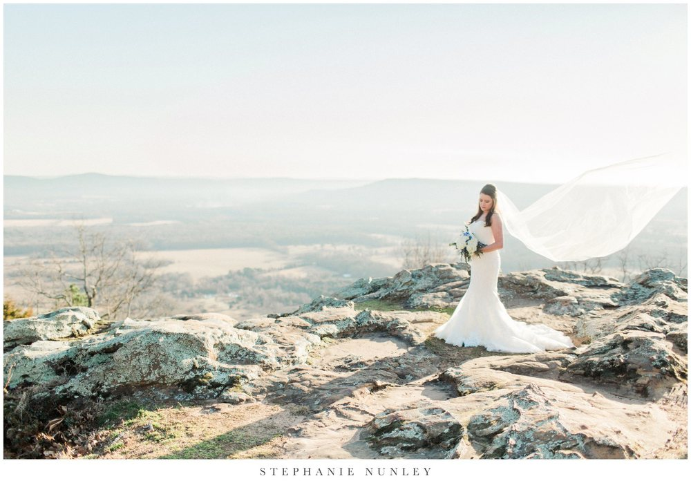 petit-jean-mountain-bridal-photos-05.jpg