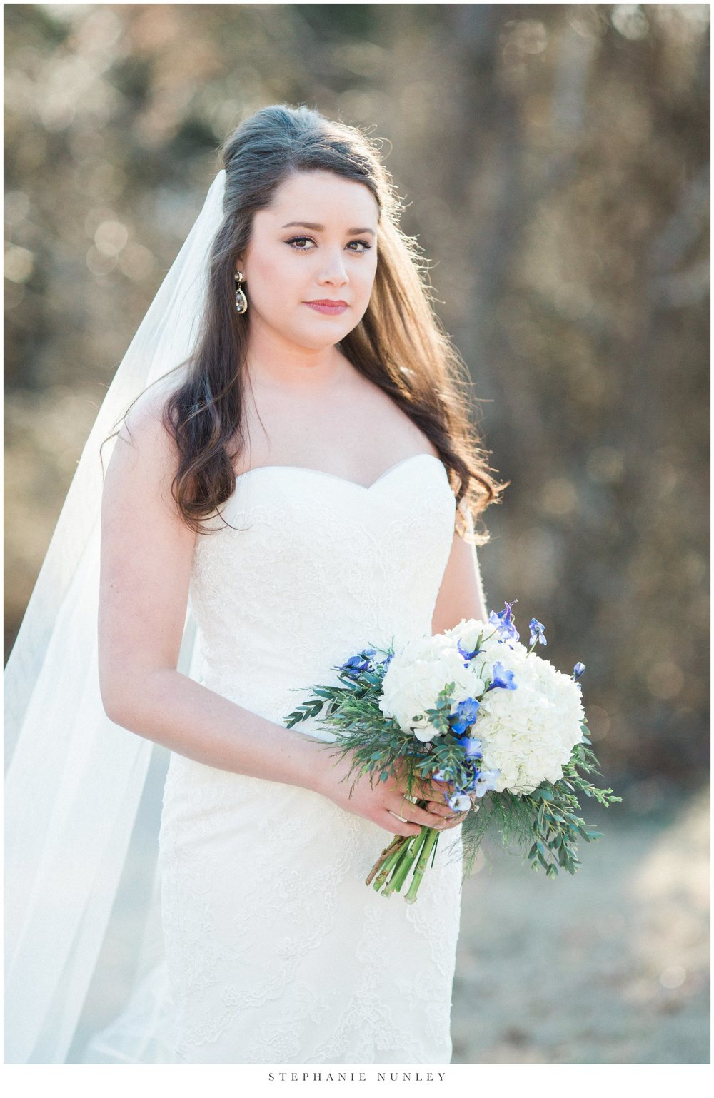 petit-jean-mountain-bridal-photos.jpg