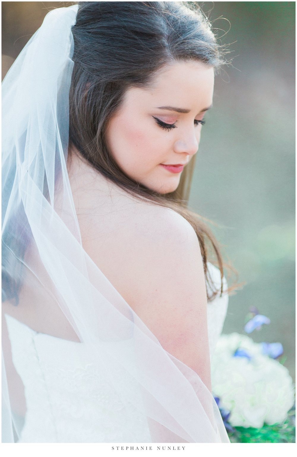 romantic-film-wedding-photographer.jpg