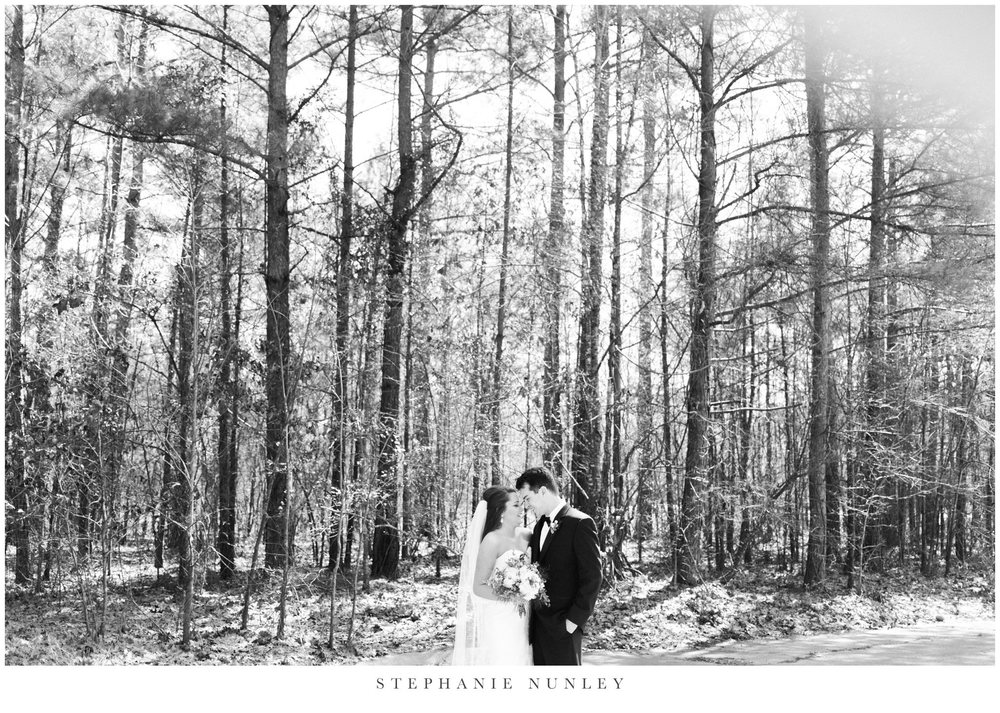 classic-arkansas-winter-wedding-photos-0036.jpg