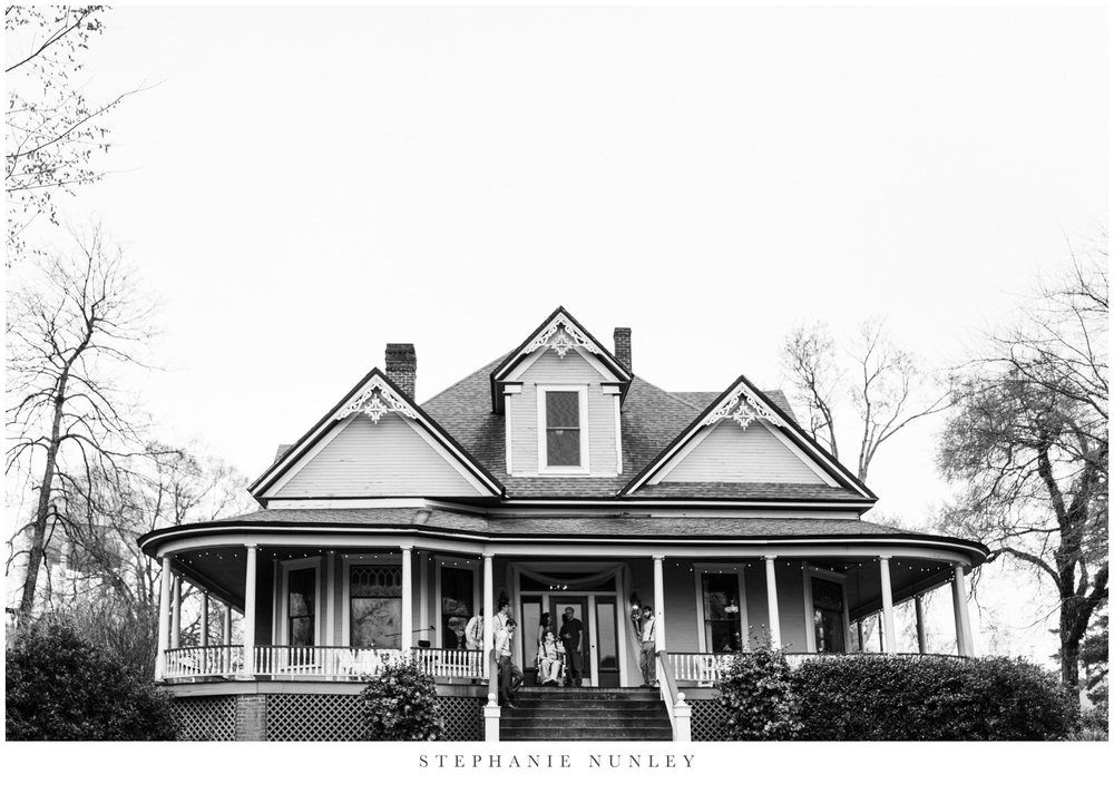 arkansas-historic-home-wedidng-photos-0066.jpg