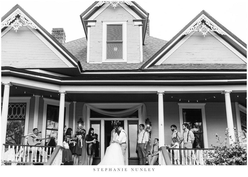 arkansas-historic-home-wedidng-photos-0073.jpg
