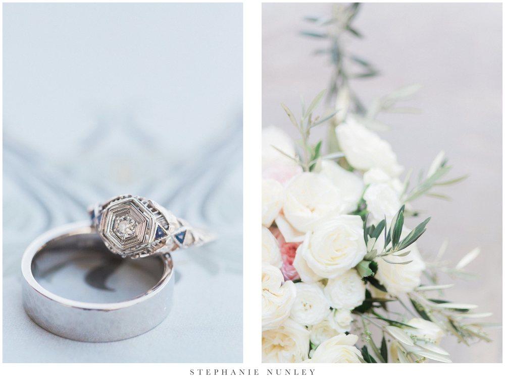 art-deco-themed-wedding-photos-0001.jpg