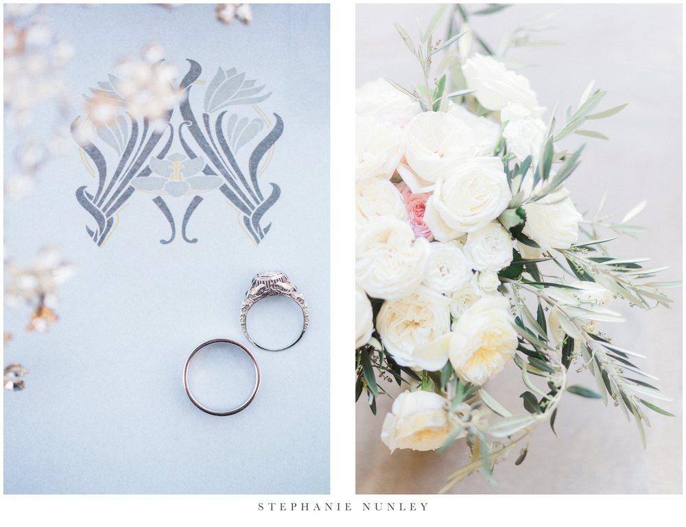 art-deco-themed-wedding-photos-0002.jpg