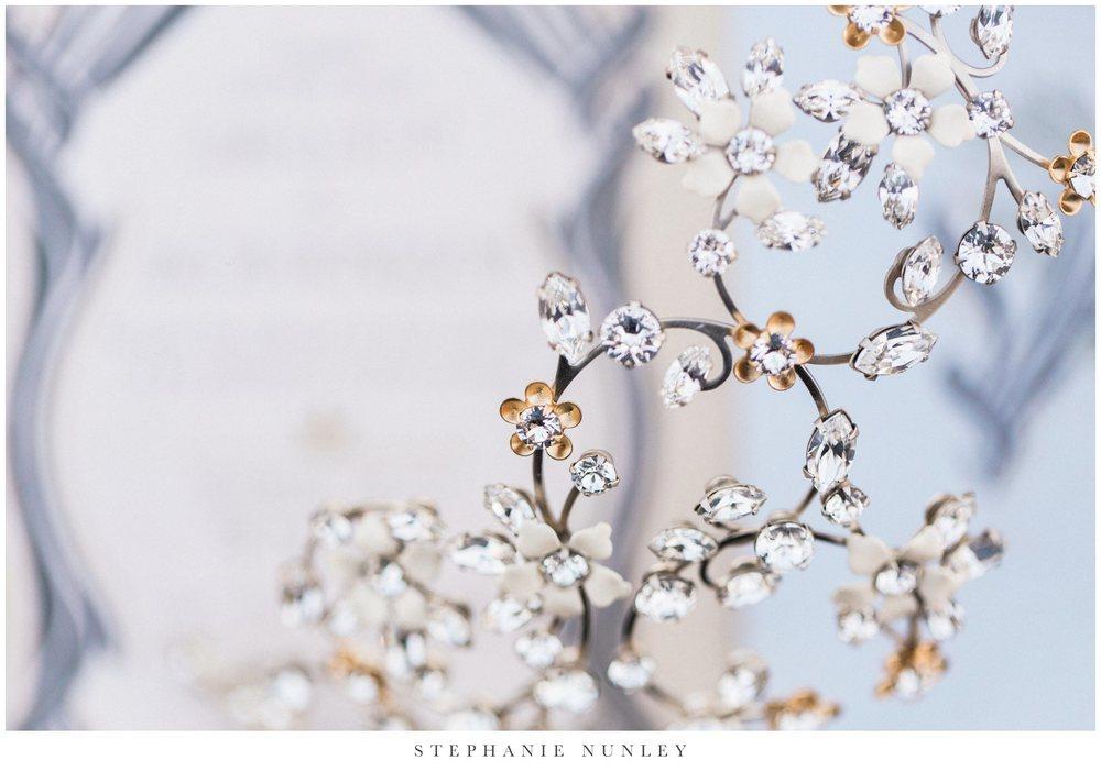 art-deco-themed-wedding-photos-0004.jpg