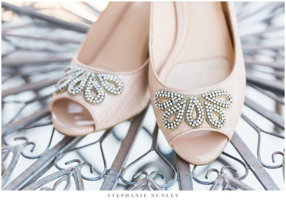art-deco-themed-wedding-photos-0005.jpg