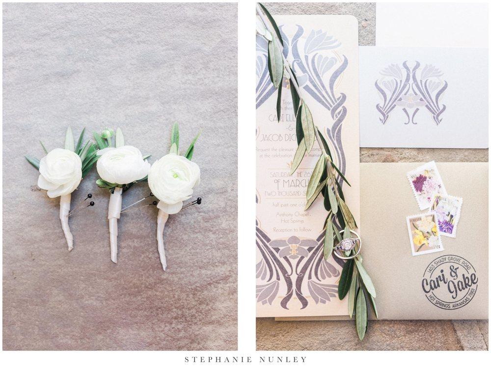 art-deco-themed-wedding-photos-0008.jpg