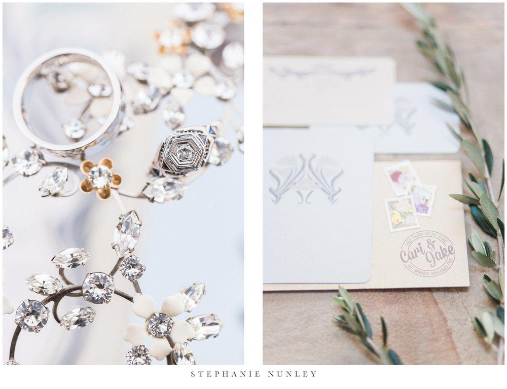 art-deco-themed-wedding-photos-0007.jpg