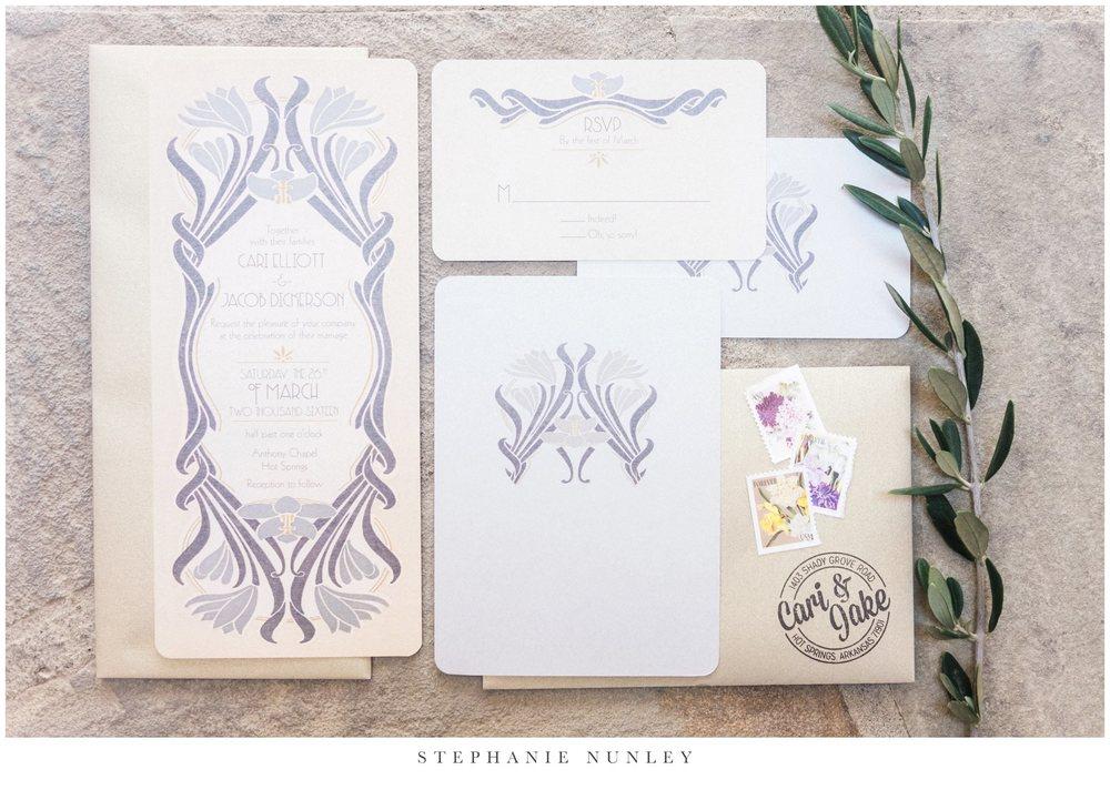 art-deco-themed-wedding-photos-0009.jpg
