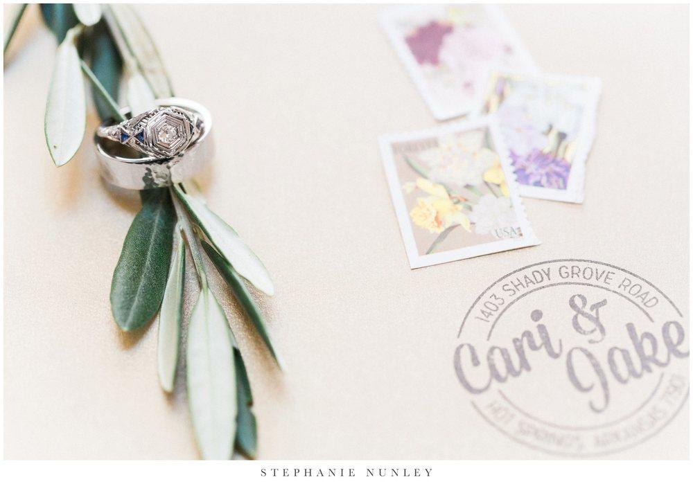 art-deco-themed-wedding-photos-0019.jpg
