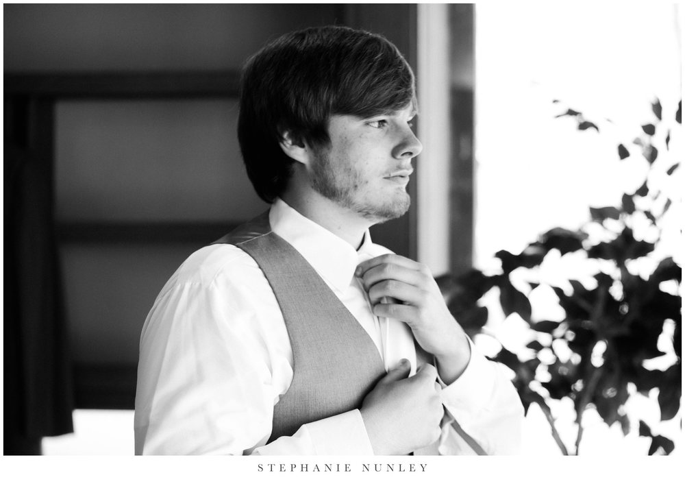 art-deco-themed-wedding-photos-0026.jpg
