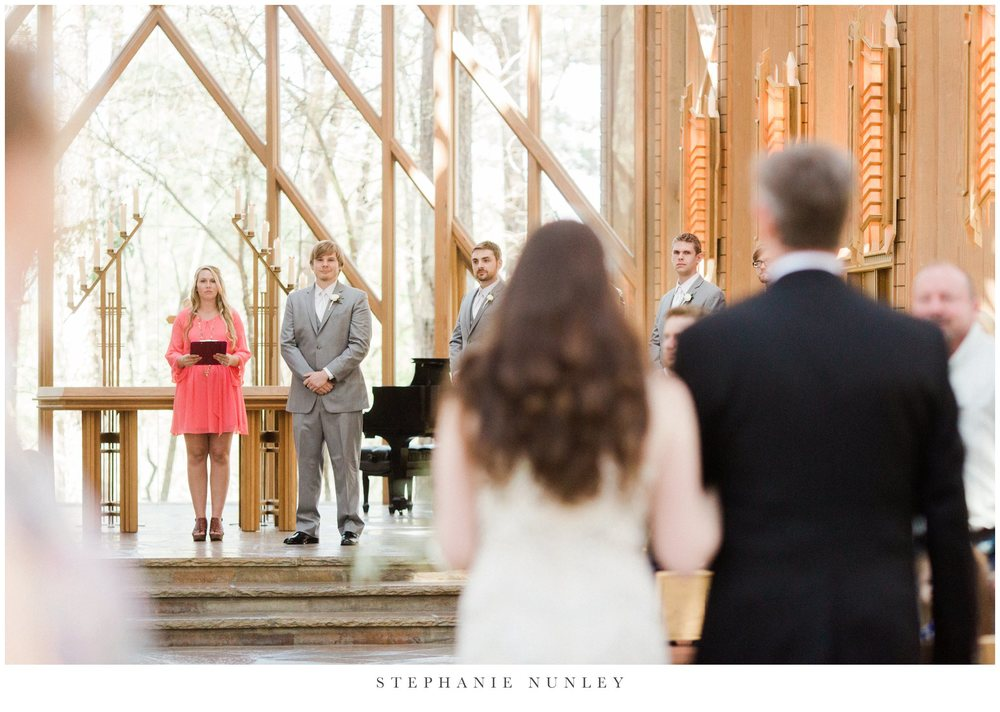 art-deco-themed-wedding-photos-0039.jpg