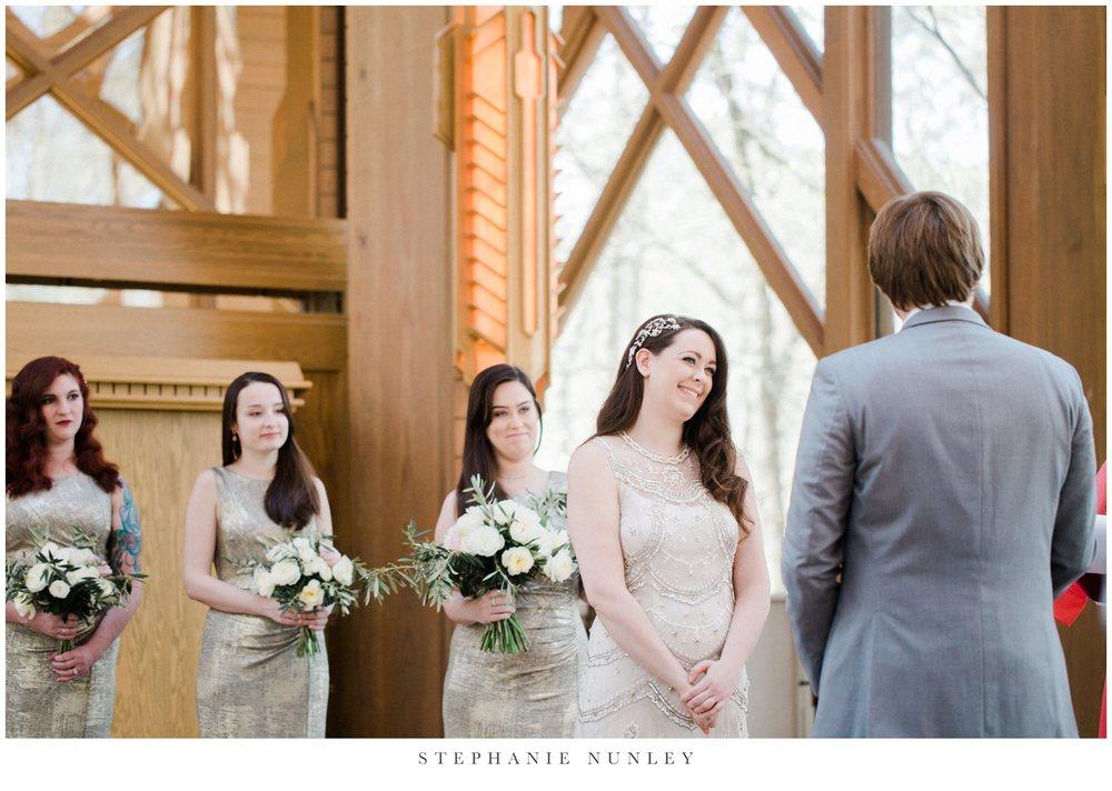 art-deco-themed-wedding-photos-0041.jpg