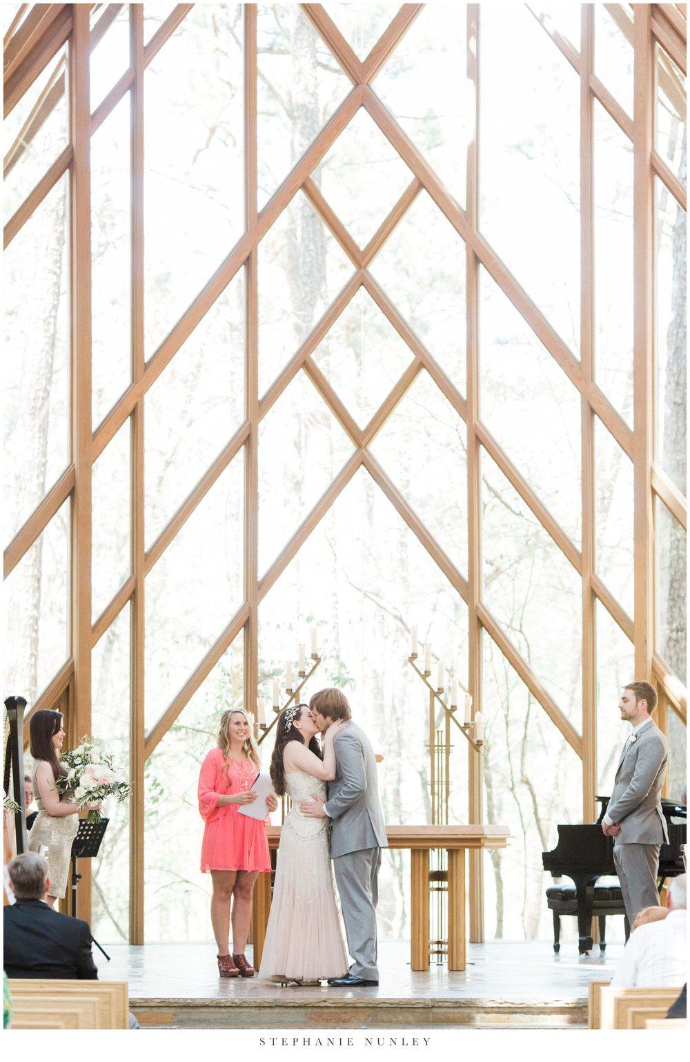 art-deco-themed-wedding-photos-0042.jpg
