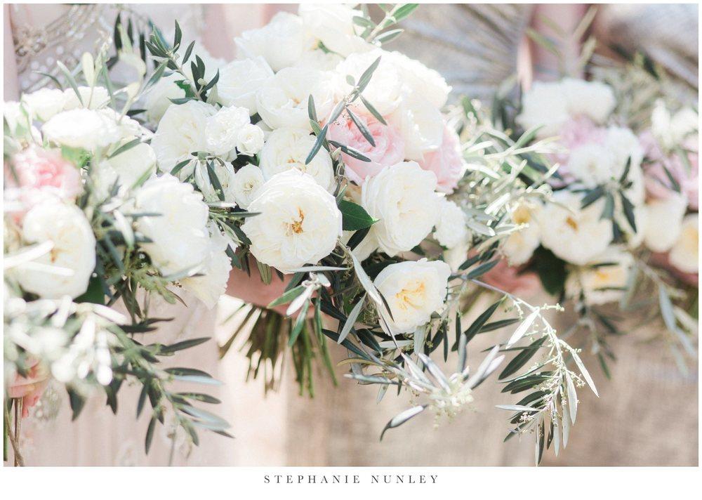 art-deco-themed-wedding-photos-0044.jpg