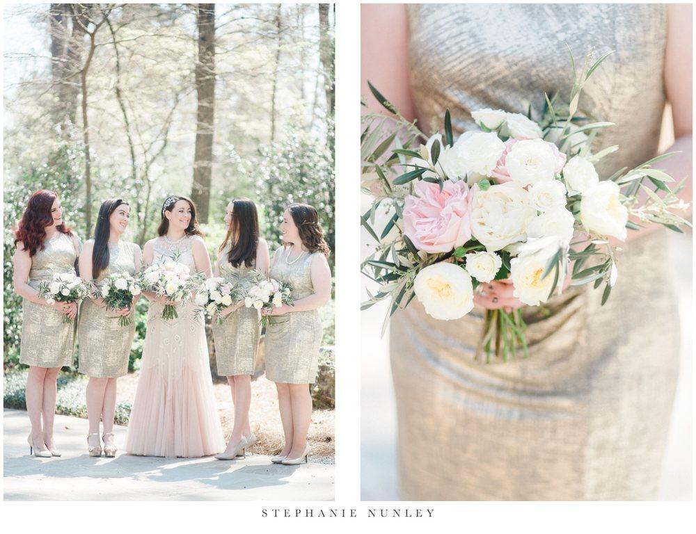 art-deco-themed-wedding-photos-0045.jpg