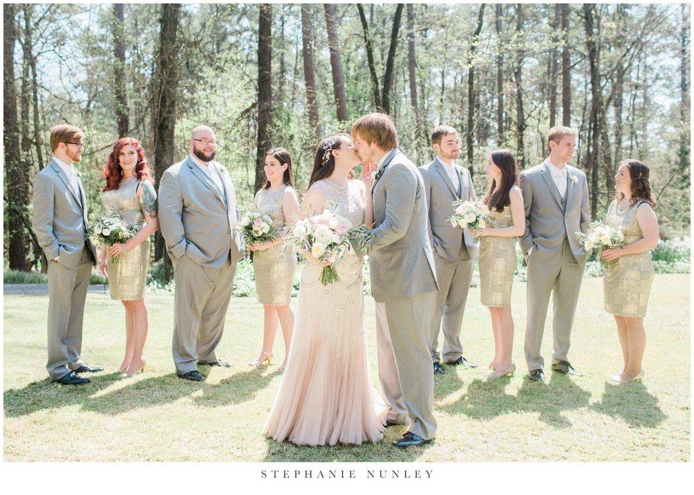 art-deco-themed-wedding-photos-0049.jpg
