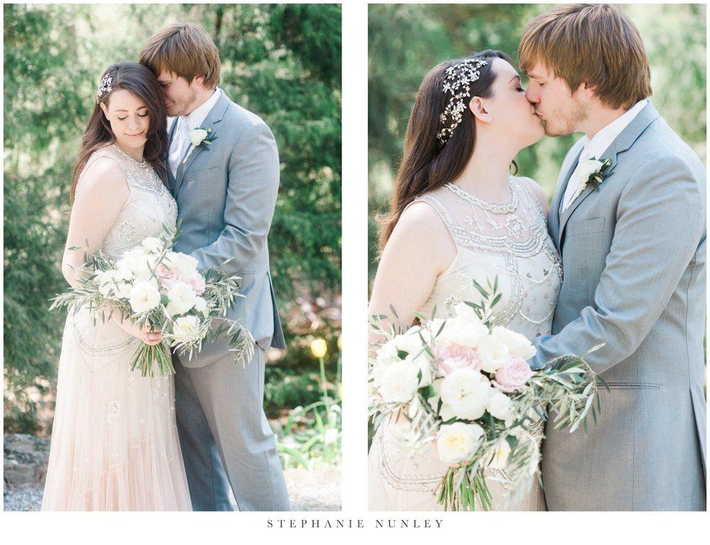 art-deco-themed-wedding-photos-0052.jpg