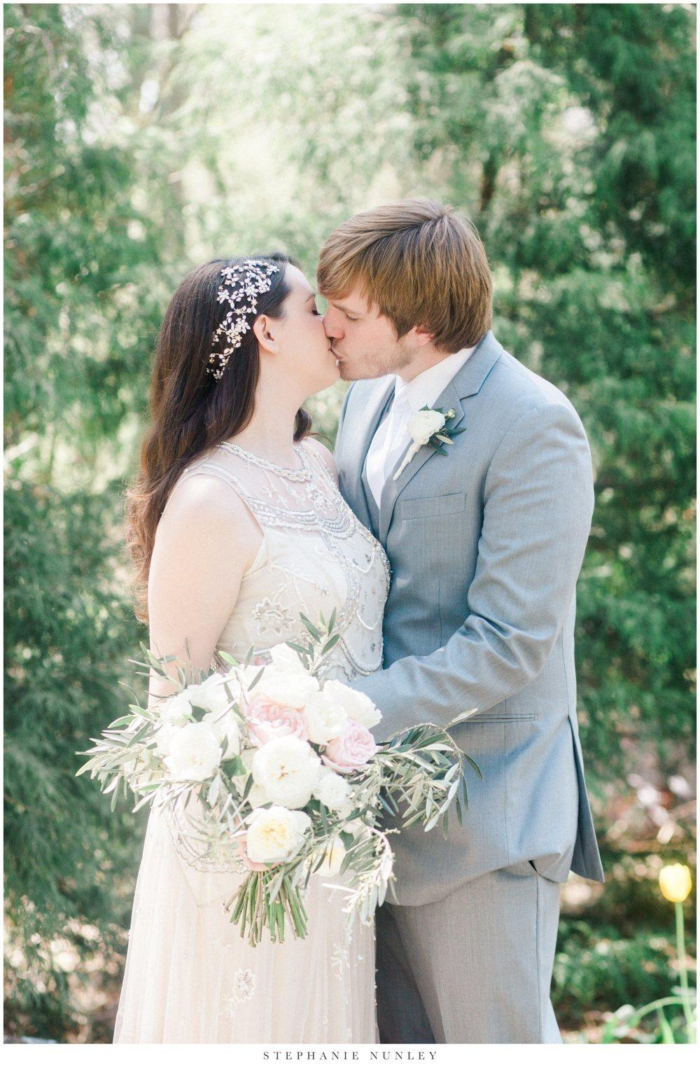 art-deco-themed-wedding-photos-0051.jpg
