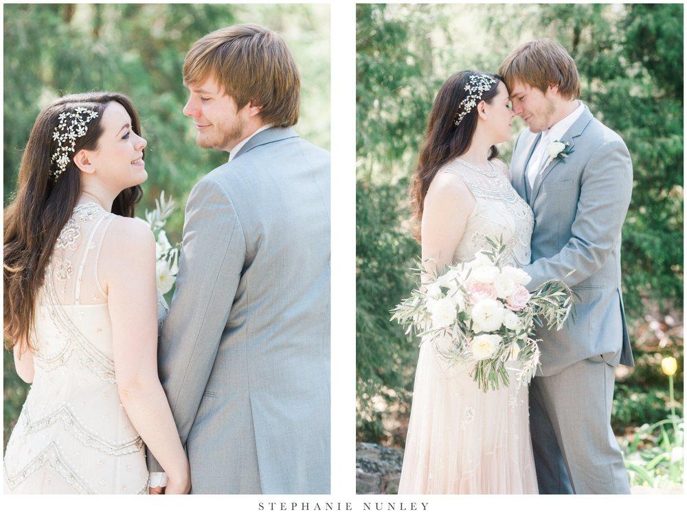 art-deco-themed-wedding-photos-0055.jpg