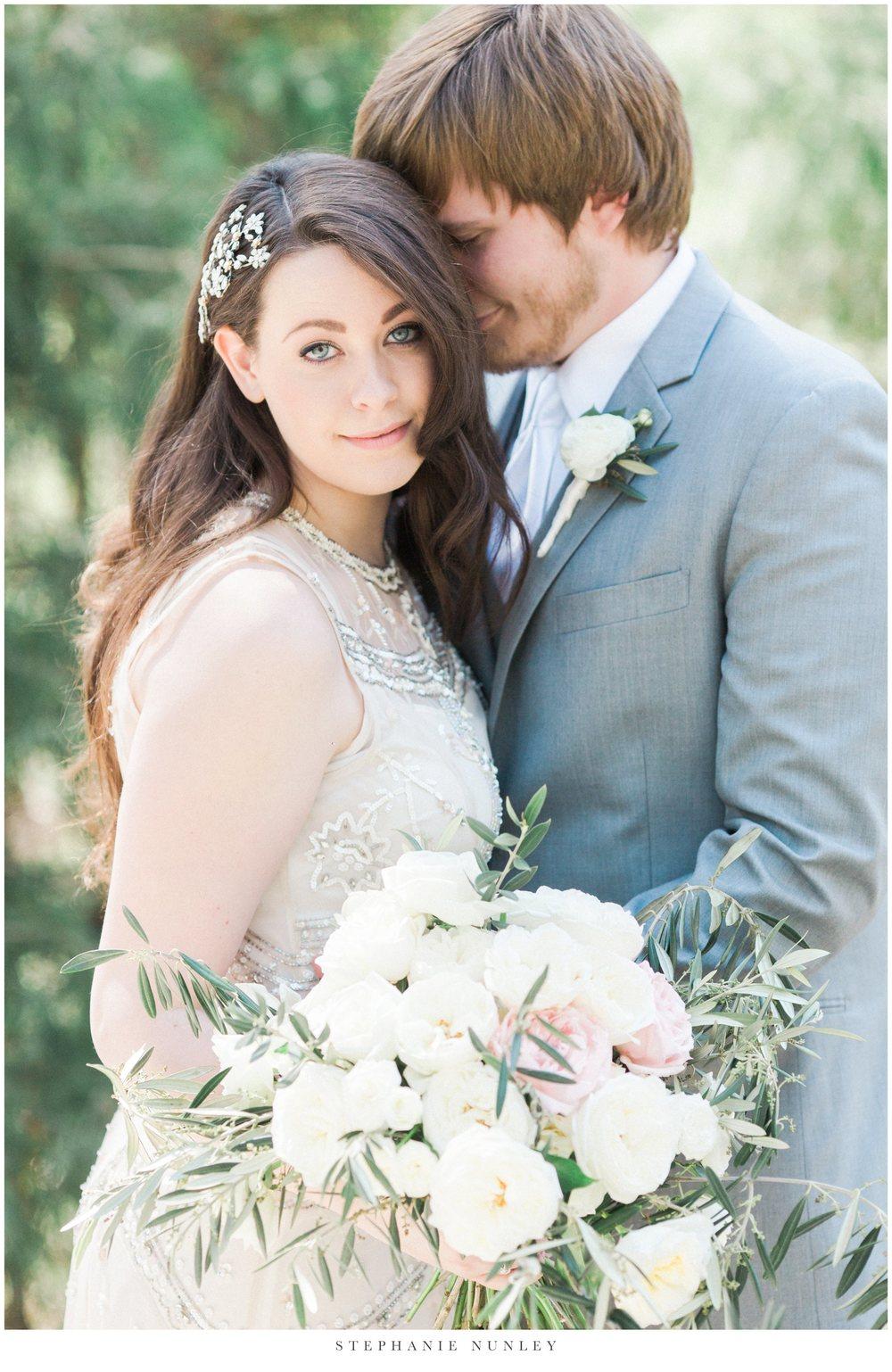 art-deco-themed-wedding-photos-0054.jpg