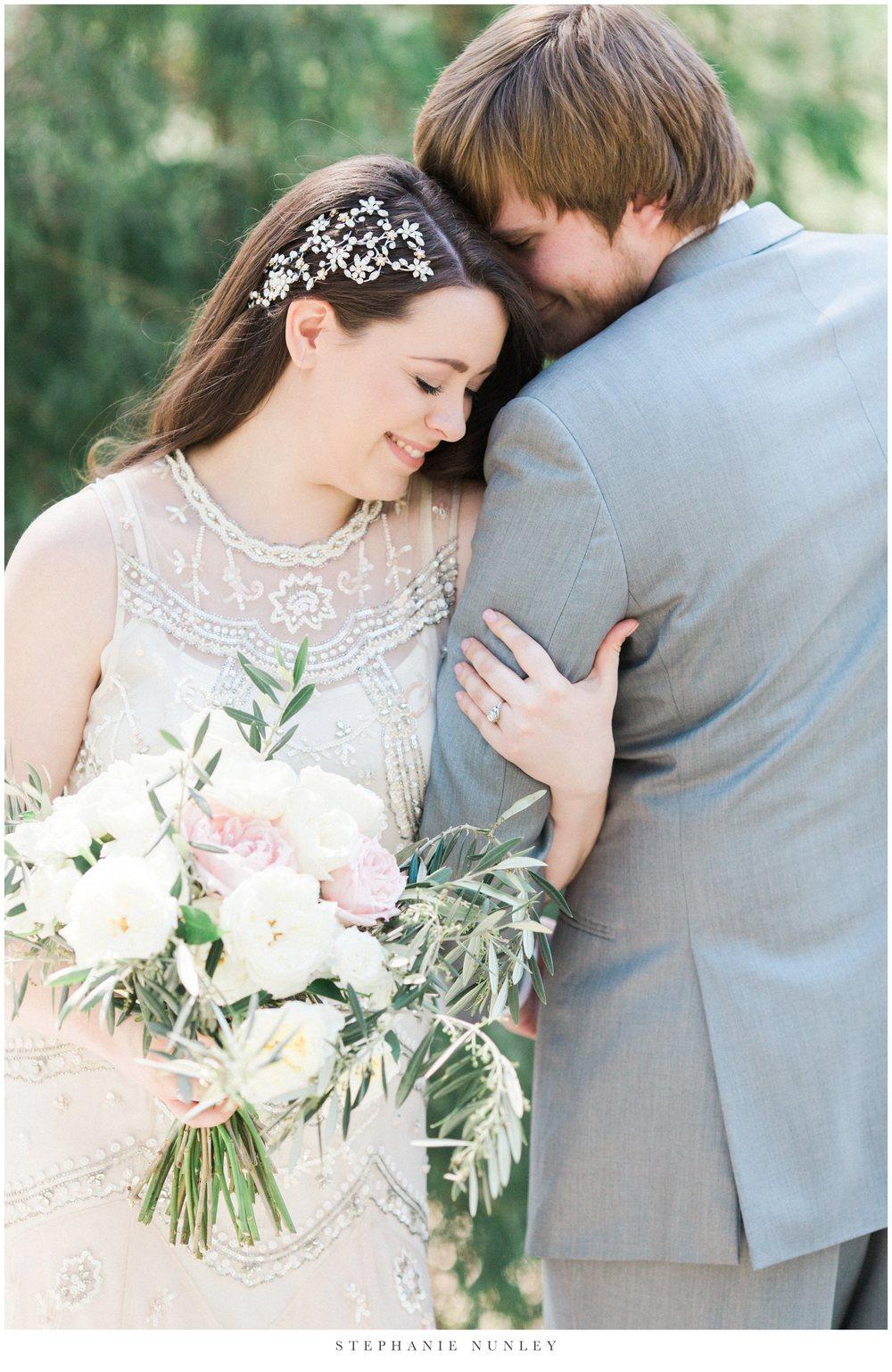 art-deco-themed-wedding-photos-0058.jpg