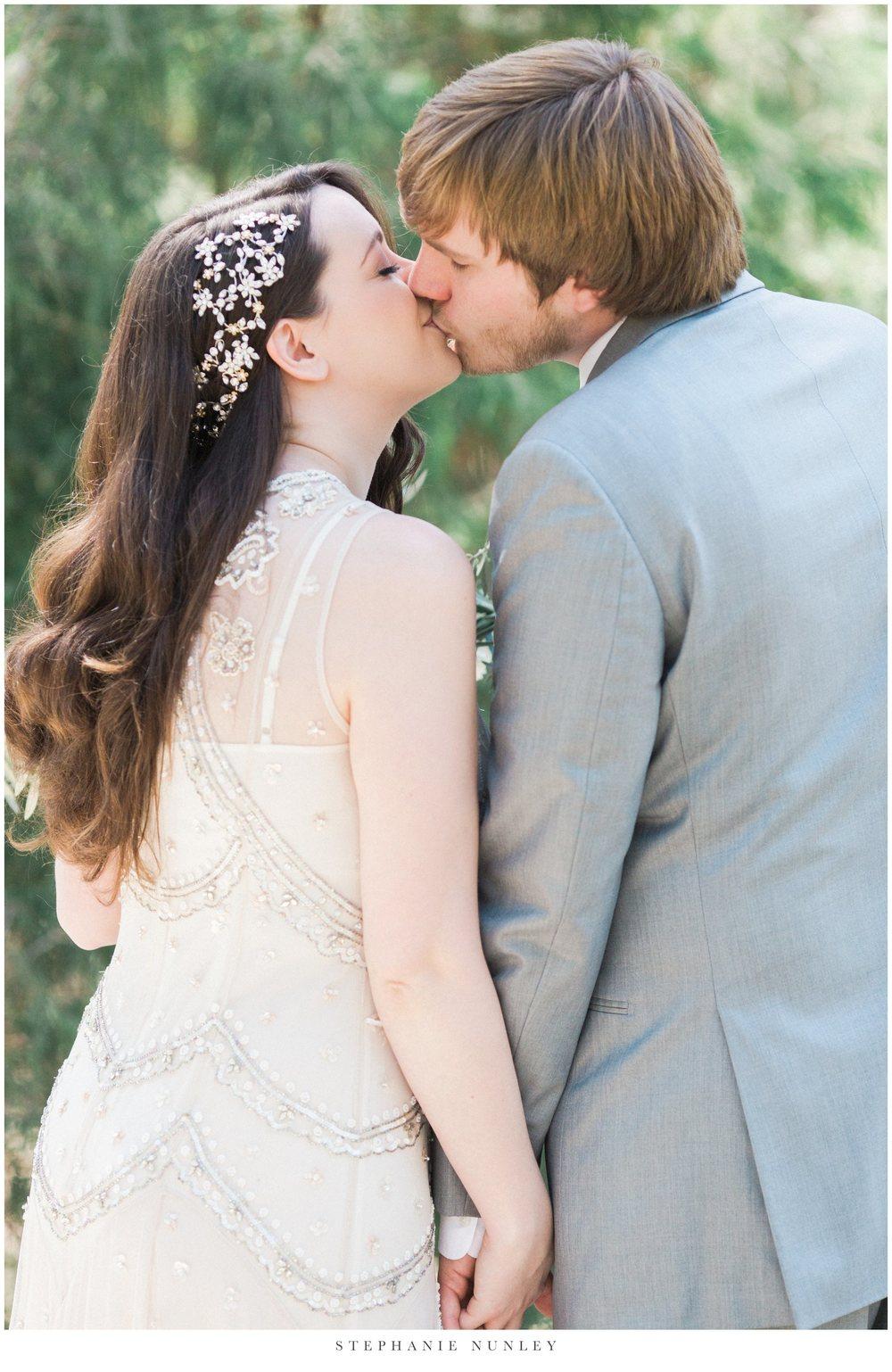 art-deco-themed-wedding-photos-0056.jpg