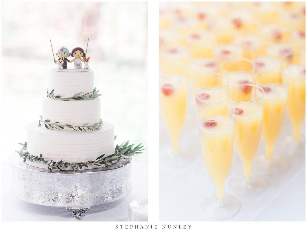 art-deco-themed-wedding-photos-0063.jpg