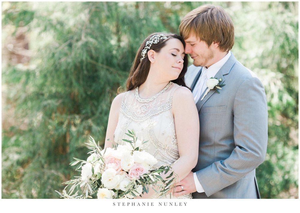 art-deco-themed-wedding-photos-0061.jpg