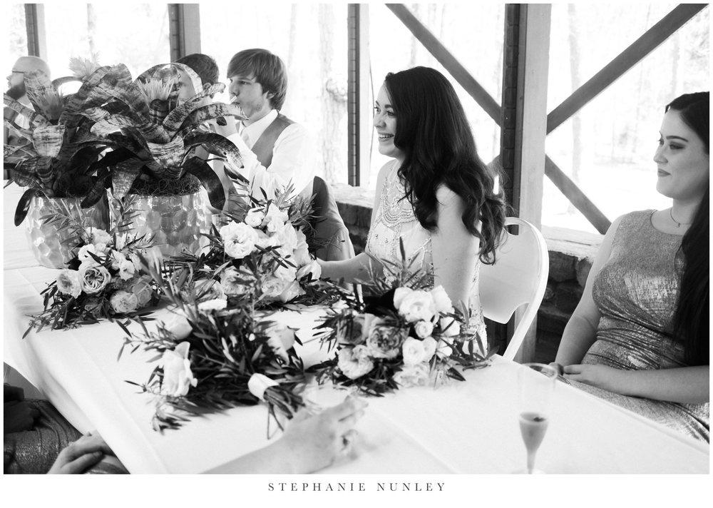 art-deco-themed-wedding-photos-0069.jpg