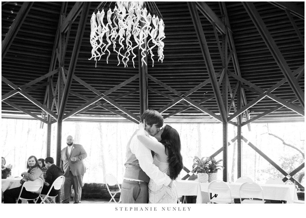 art-deco-themed-wedding-photos-0072.jpg