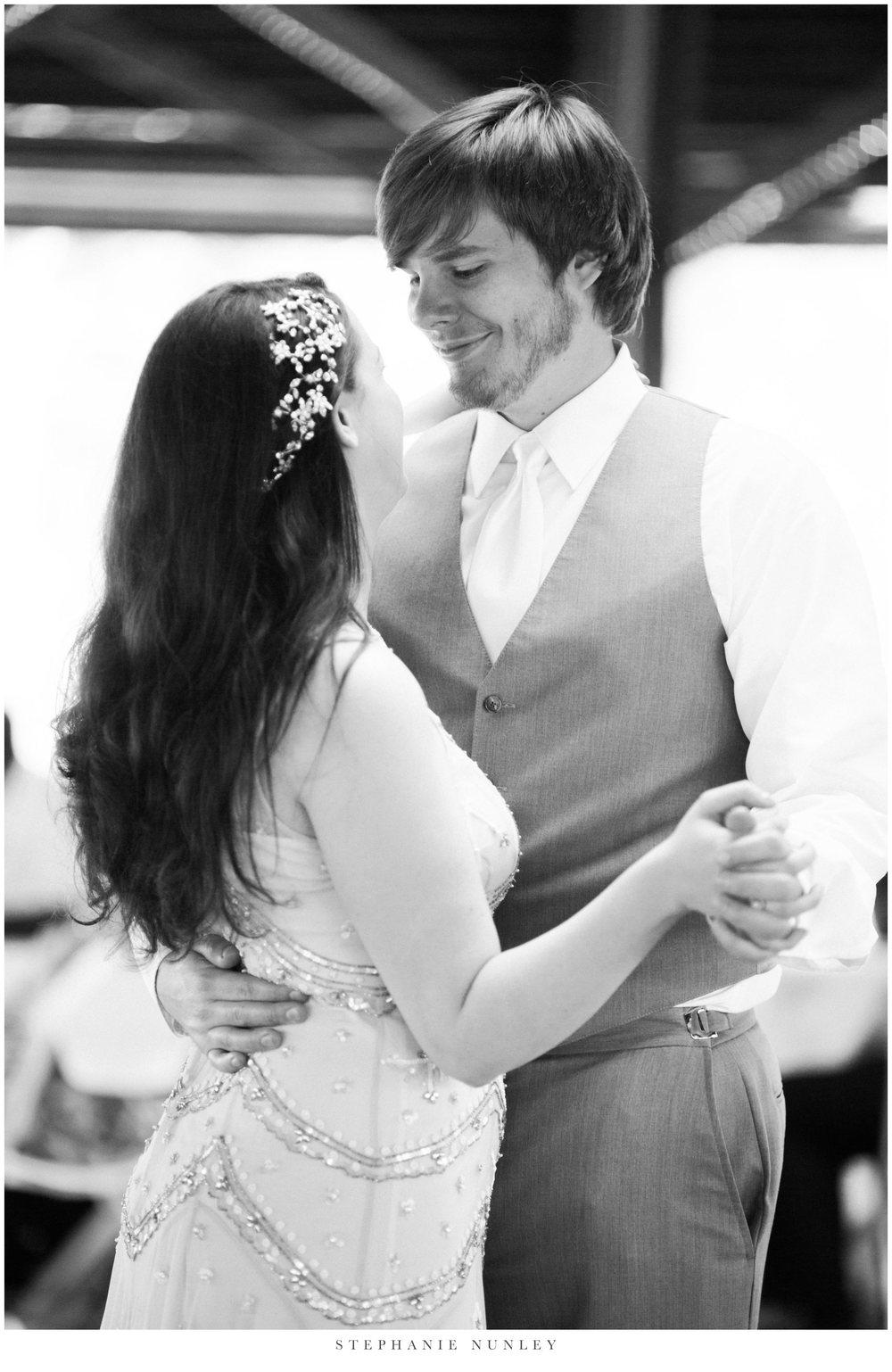 art-deco-themed-wedding-photos-0074.jpg