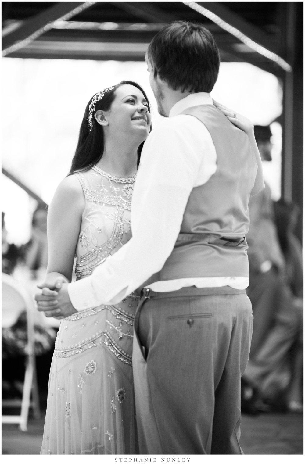 art-deco-themed-wedding-photos-0073.jpg