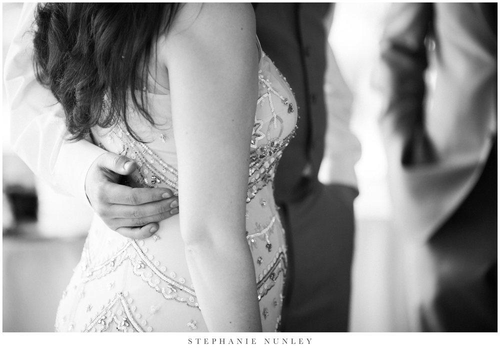 art-deco-themed-wedding-photos-0076.jpg