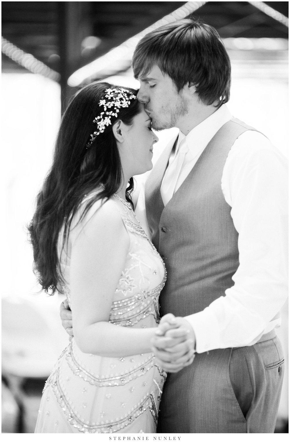 art-deco-themed-wedding-photos-0075.jpg