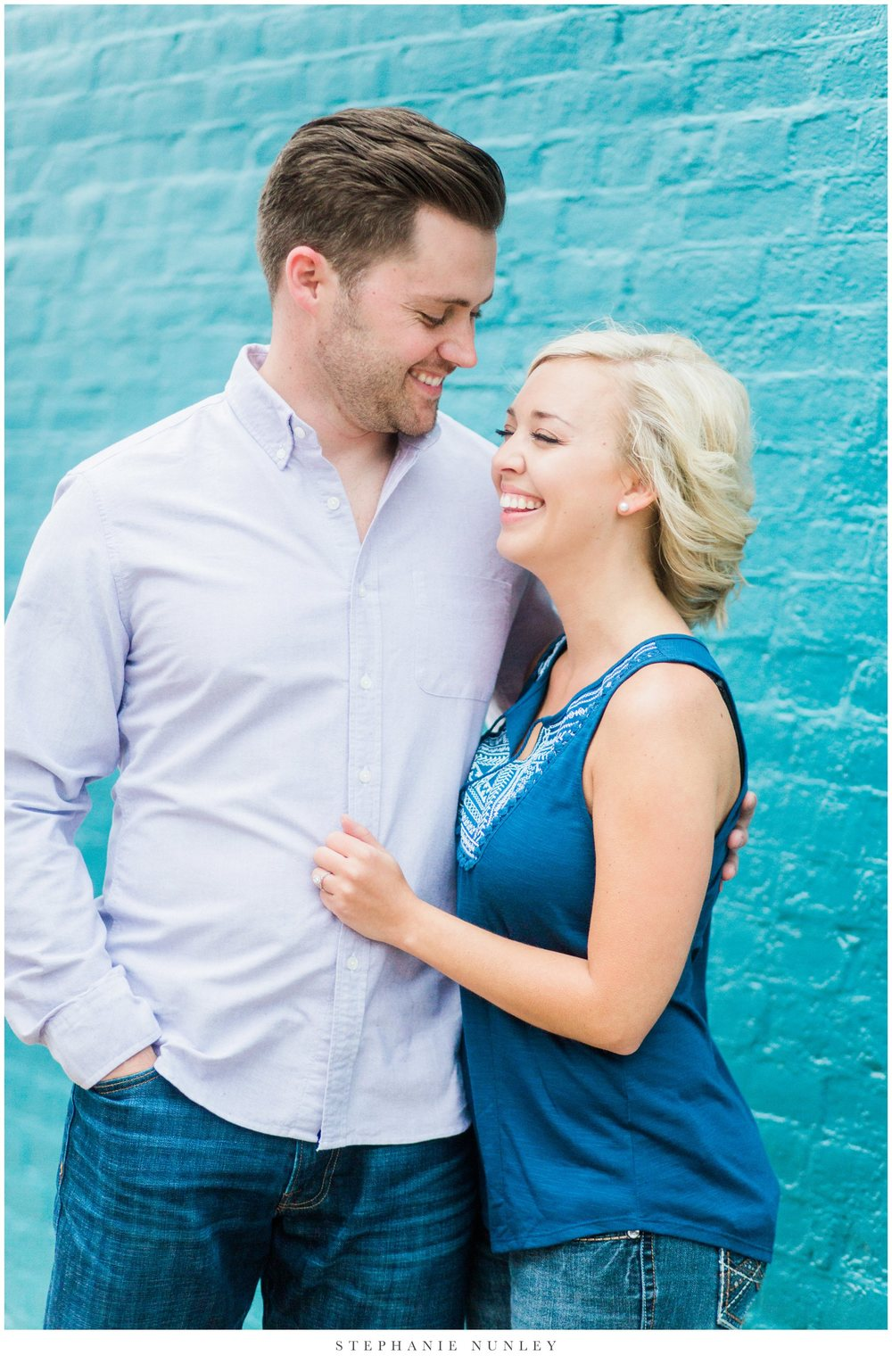 northwest-arkansas-engagement-photographer-0002.jpg