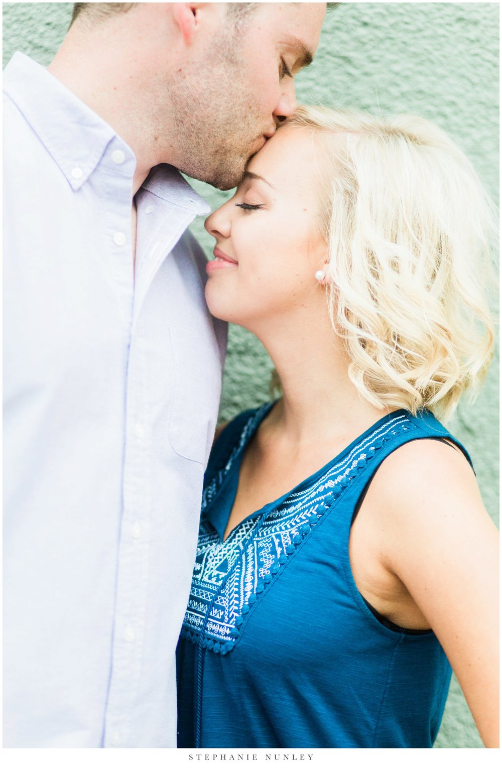 northwest-arkansas-engagement-photographer-0007.jpg