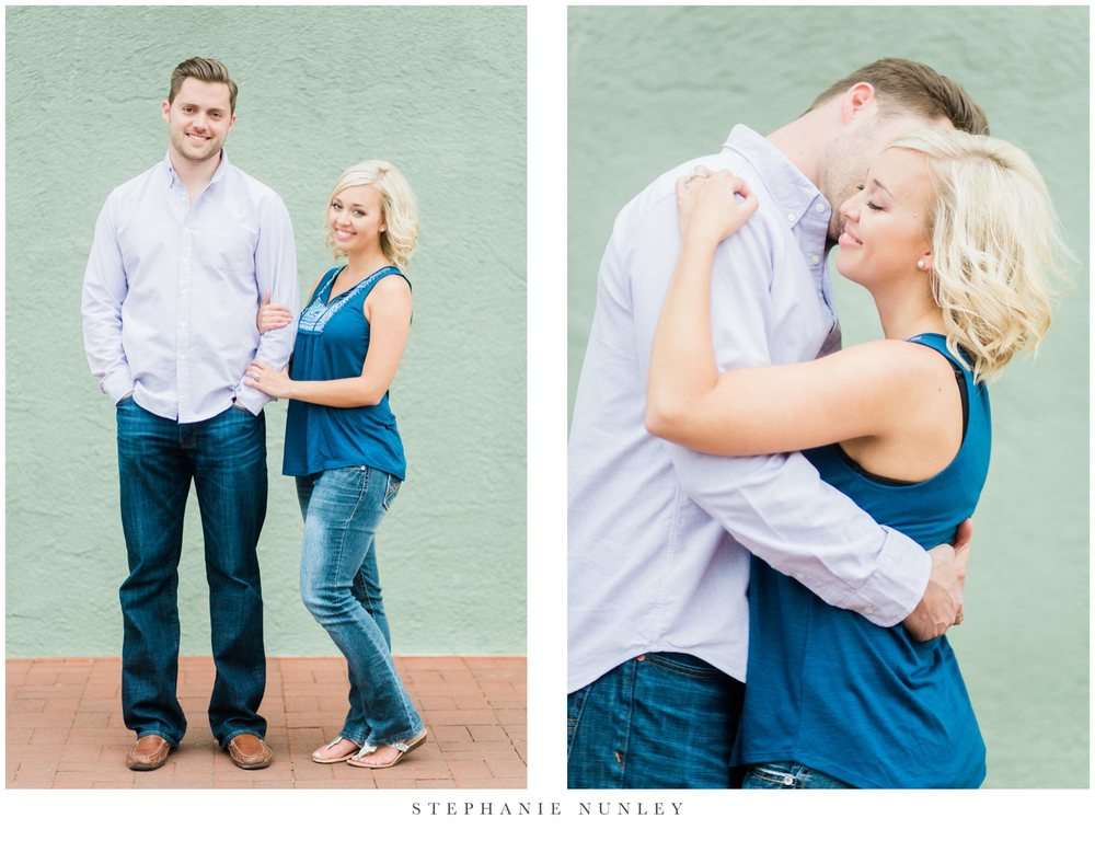 northwest-arkansas-engagement-photographer-0008.jpg