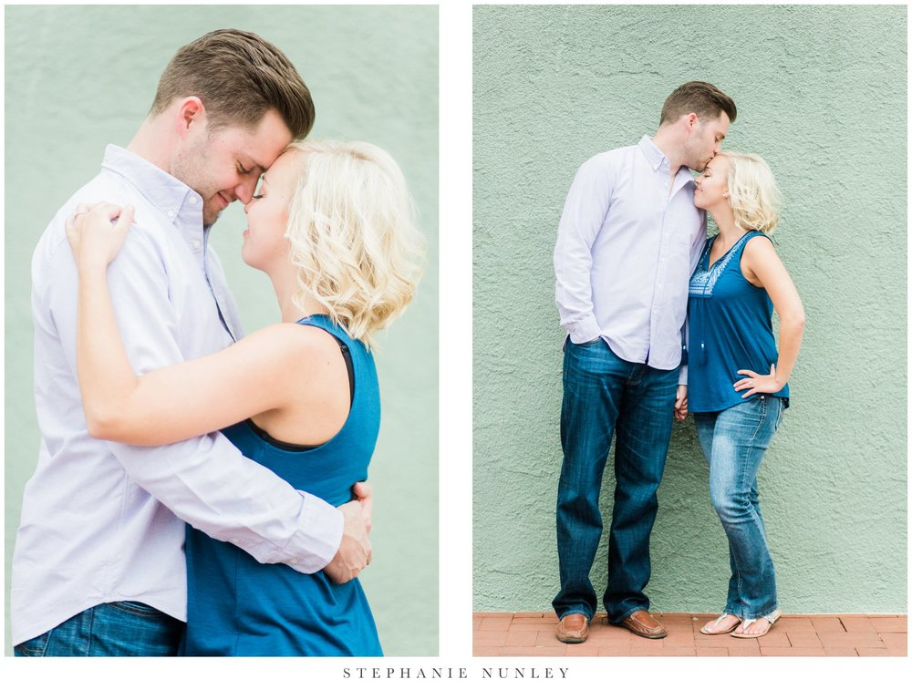 northwest-arkansas-engagement-photographer-0012.jpg