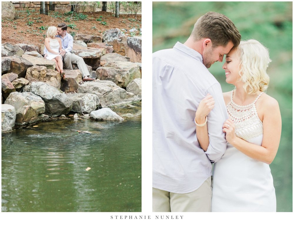 northwest-arkansas-engagement-photographer-0029.jpg
